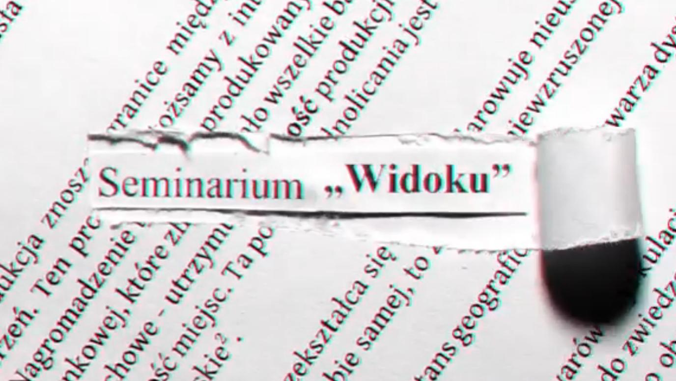 czytanie_deborda
