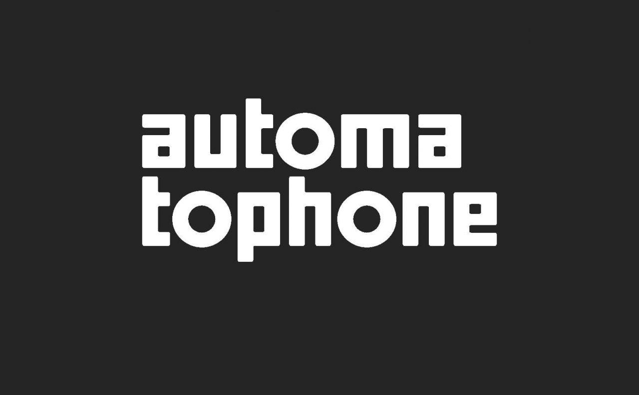 logo_automatophone