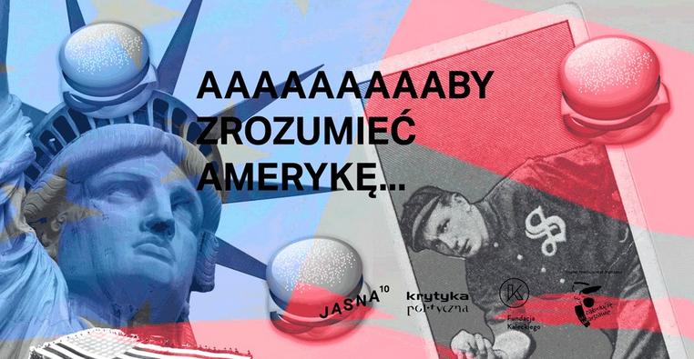 kalecki_aby_zrozumiec_ameryke