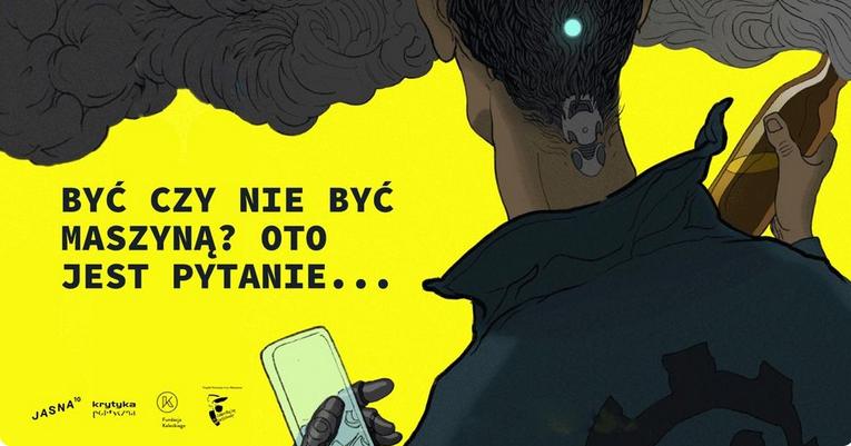 kalecki_byc_maszyna