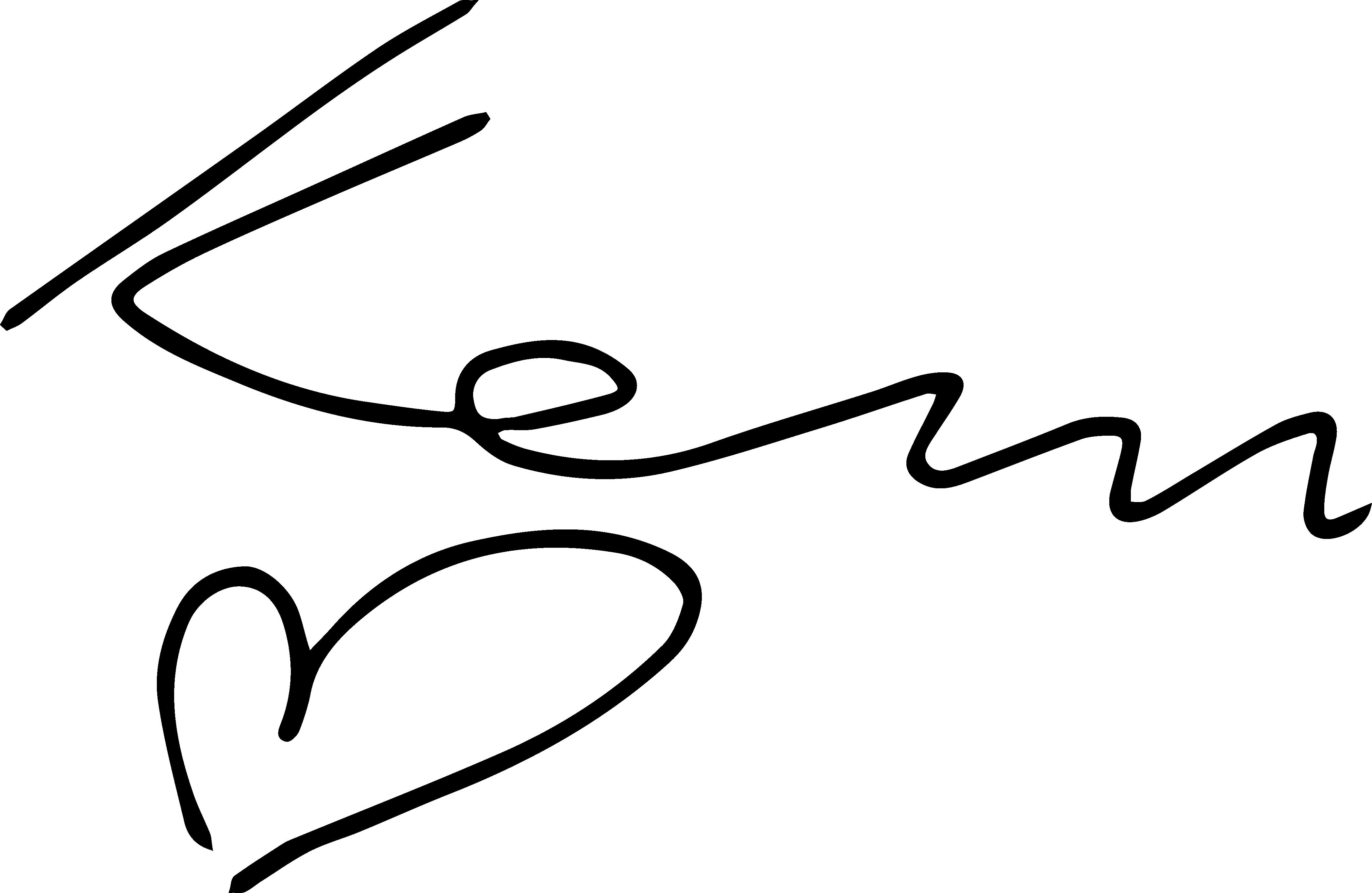 logo_kem